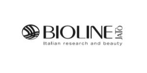 bioline-logo-viso-e-corpo-elisir-centro-estetico-prato