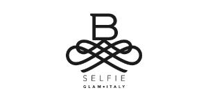 bselfie-logo-elisir-centro-estetico-prato