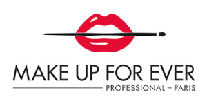 make-up-for-ever-logo-elisir-centro-estetico-prato