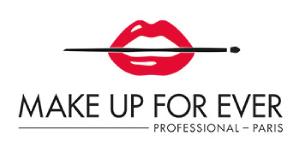make-up-for-ever-logo-elisir-centro-estetico-prato
