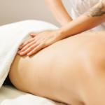 massaggio2
