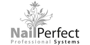 nailperfect-logo-elisir-centro-estetico-prato