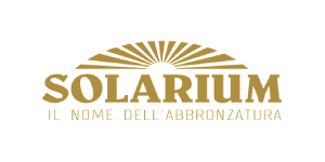solarium-logo-elisir-centro-estetico-prato