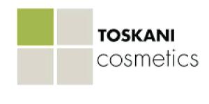 toskani-cosmetics-logo-elisir-centro-estetico-prato