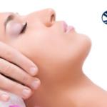 trattamenti viso-bioline