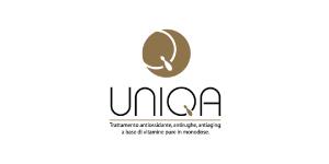 uniqa-logo-elisir-centro-estetico-prato