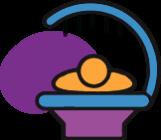 icona-tecnologie-home-elisir-centro-estetico-prato